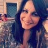 tutor a Modena - Cinzia