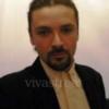 tutor a torino - Andrea Luigi