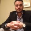 tutor a firenze - Othman