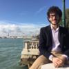tutor a Bologna - Francesco