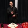 tutor a Benevento - Enrico