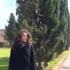tutor a Carini - Beatrice