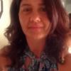 tutor a Palermo - Benedetta