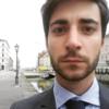 tutor a Trieste - Luca