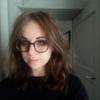 tutor a Napoli - Laura