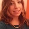 tutor a Piano di Sorrento - Brenda