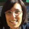 tutor a Lecco - Patrizia