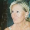 tutor a Castellammare Di Stabia - Cinzia Anna