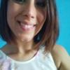 tutor a Treviso - Elisa