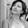 tutor a Trieste - Iulia