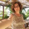 tutor a Firenze - Delphine