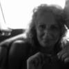 tutor a Bodio Lomnago - Eleonora