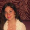 tutor a Trani - Maria Linda