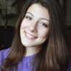 tutor a Paderno Dugnano - Ludovica