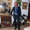 tutor a Novi Ligure - Gian Luigi