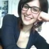 tutor a Caldogno - Roberta