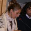 tutor a Monterotondo - Livia Claudia