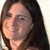 tutor a Arezzo - Stefania