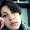 tutor a Leverano - Giulia