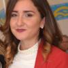 tutor a Catania - Fabiana