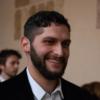 tutor a Padova - Federico