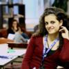 tutor a CHIVASSO - Elisa