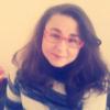 tutor a Matera - Antonietta