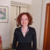 tutor a Genova - Sabrina