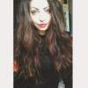 tutor a modena - Beatrice