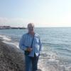 tutor a Genova - Vincenzo