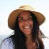 tutor a Castellarano - Emanuela Sara