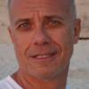 tutor a Ozzano Emilia - Marco