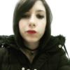 tutor a Firenze - Paola