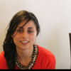 tutor a Messina - Lipari