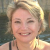 tutor a Bagno a Ripoli - Angela