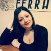 tutor a Termini Imerese - Martina
