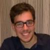 tutor a Reggio di Calabria - Matteo