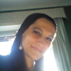 tutor a Montevarchi - Jessica