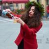 tutor a Catania - Eugenia