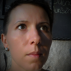 tutor a DUINO AURISINA - Francesca