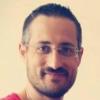 tutor a Firenze - Vincenzo Gianluca