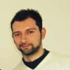 tutor a Roma - Alessandro Gabriele