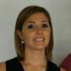 tutor a Vicenza - Elisa