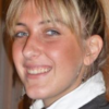 tutor a San Giuliano Terme - Ottavia