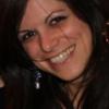 tutor a Legnano - Stefania