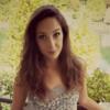 tutor a Messina - Serena Maurilia