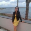 tutor a Siracusa - Damiana