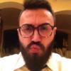 tutor a Foggia - Fabio