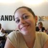 tutor a Monteroni di Lecce - Samanta