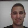 tutor a Brindisi - Davide